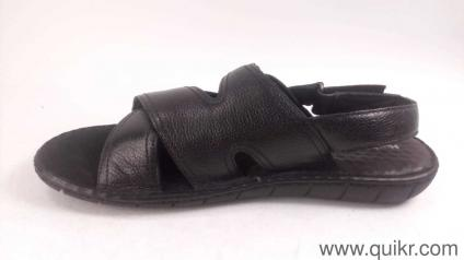 adb39543edf Buy Refurbished Unboxed Used Second Hand Sandals - Floaters - Flip ...