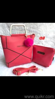 b98137588a6b jimmy choo set of 2 for women Handbags