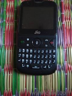 Jio phone 2 with 5 months warrenty  Dual sim and memorycard and fb,  whatsapp and youtube are installed