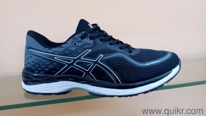meet 57a56 829ae New-Asics--Nike -and-Adidas-Sports-Running-Shoes-9999511O71-VB201705171774173-ak LWBP2061831130-1549533407.jpeg
