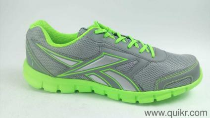44c3e14cc28 running shoes | Used Footwear in Hubli | Home & Lifestyle Quikr ...