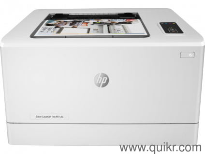 hp printers with price | Used Computer Peripherals in India