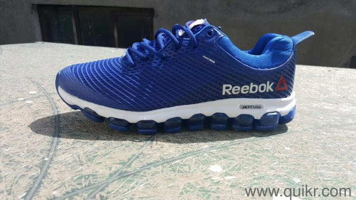 aa39b754c6 First Copy Shoes All Big Brands Imported Quality 7a Resaller