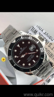 ed178bff3553 ROLEX 7A COPY WATCH AVAILABLE AT RS. 1020 ONLY. PREMIUM Brand New Home    Lifestyle ...