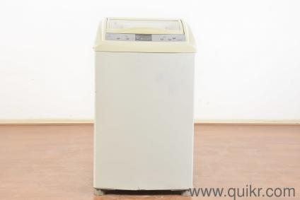 paradigm monitor 7 tower speakers | Used Washing Machines in