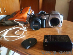 battery | Used Camera Accessories in Deoghar | Electronics
