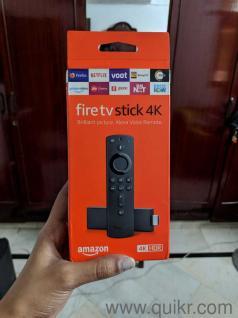 signal jammer price in india   Used TV - DVD - Multimedia in