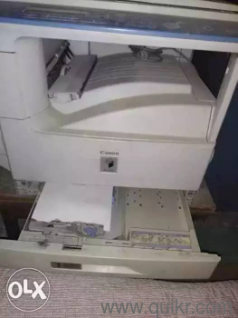 Photostate Xerox machine - Gently Tools - Machinery - Industrial