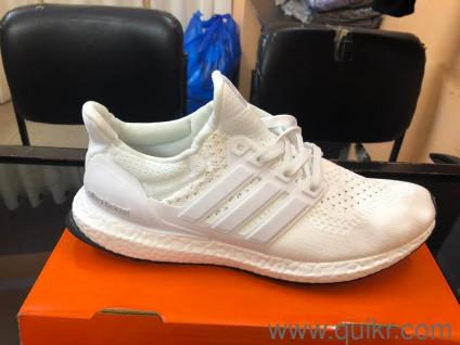 adad7df43035 Sports Shoes of Nike   Adidas in Best Price 8800355242. PREMIUM Brand New  Home   Lifestyle