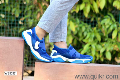 men shoes sports shoes (free home Delivery ) 0cfd0f08b9