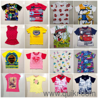 150a1cb5e kids for girl age 10 12 year party wear clothes