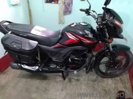 Hero Honda Cd100ss Bike Old Model Find Best Deals & Verified