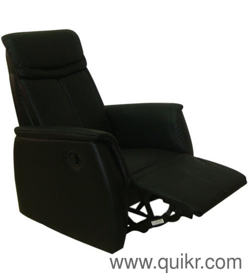ec3166a0260c9e BRAND NEW Spykar recliner in lowest price !!!! direct from ...