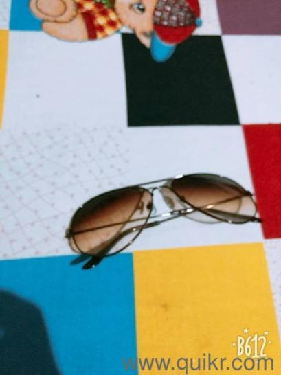 610742eb3c1a new sun glass sale