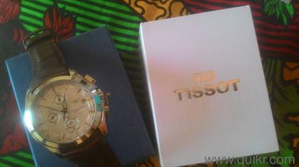 only kichan use wesal cooking itams | Used Watches in
