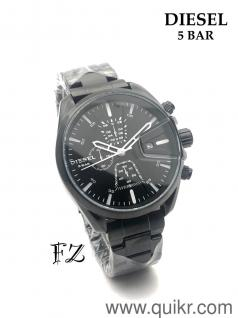 d063f246b6ff ALL BRANDED WATCHES FOR SALE  799