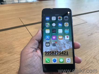 Call/Whatsapp 99582 75421 Apple Iphone 8plus Super High Clone Model 4G #COD  AVAIL