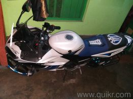 Yamaha Rxz 5 Speed For Sale Find Best Deals & Verified