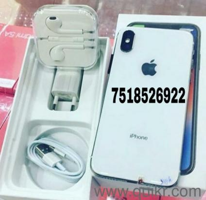 IPhone X Replica Mobile Call 75185 26922