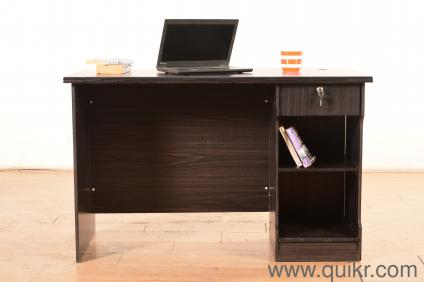 d7f13b190 Refurbished   Used Study Table Furniture Online in Mumbai