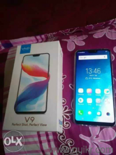 e481b1b8f snapdeal hyderabad mobiles