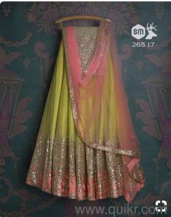 9a5237d3852 Only wholesale suppliers ladies wear kurti leggings jogging jeans top gown  lehenga choli saree reseller