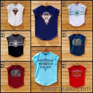 7cb5135cbad gucci clothes
