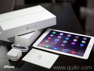 87555 25803 WhatsApp and call me for ipad lowest price contact me now