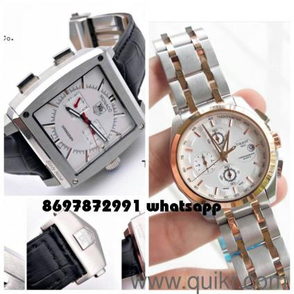 8bec83732f8c Call 8697872991 branded watches available on COD rolex tag fossil diesel  hublot. PREMIUM Brand New Home   Lifestyle ...