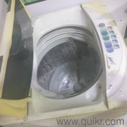 lg kp500 lcd tv spare parts price in india   Used Washing