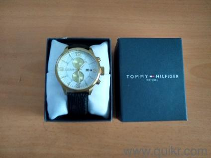 fa929766659e Buy Refurbished Unboxed Used Second Hand Watches Online in Meerut ...