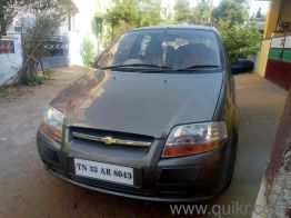 Erode District Land For Sale 1 Acre With 5 Lakhs | QuikrCars Tamil Nadu