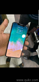 Call 9873 471959 Apple iphone XS MAX 512gb copy USA clone Full  display,double sim, facelock(New box packed -Cash on delivery availble