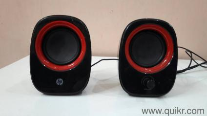 used cell mumbai olx | Used Music Systems - Home Theatre in