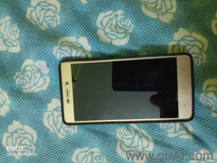 Good Condition Mobile  Fingerprint sensor working properly  Awesome product