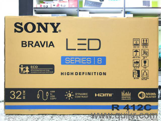 wanted lg tv model no  rf 21fd20ve | Used TV - DVD