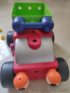 gamca medical centre lucknow | Used Toys - Games in Lucknow