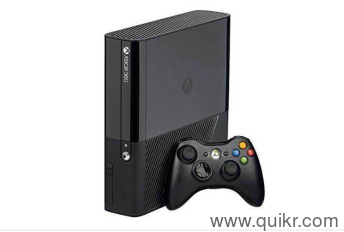 mod install | Used Video Games - Consoles in India