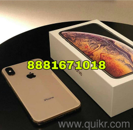 22k hallmark gold price at lalchand juelary | Used Mobiles