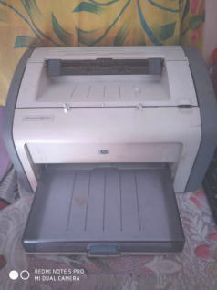 Buy Used/Secondhand Printers Online in Hathras | Printers
