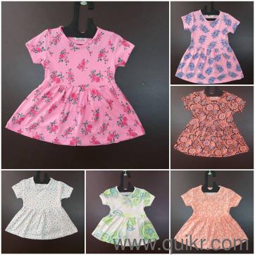 c5082fbcd Export surplus kids wear wholesale and bulk quantity - Brand Clothing -  Garments - Dadar West, Mumbai | QuikrGoods