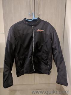 a16dc5cea550 DSG Aero XL Protective Riding Jacket for Sale