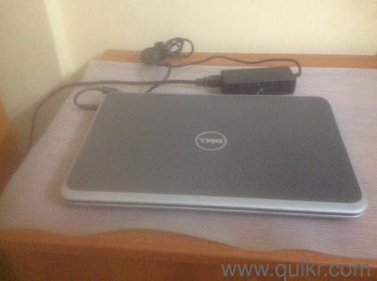 dell mini lap diwali offer | Used Laptops - Computers in