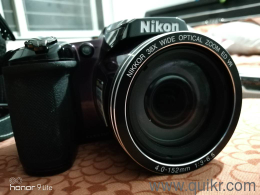 price of nikon coolpix s2500 | Used Cameras - Digicams in