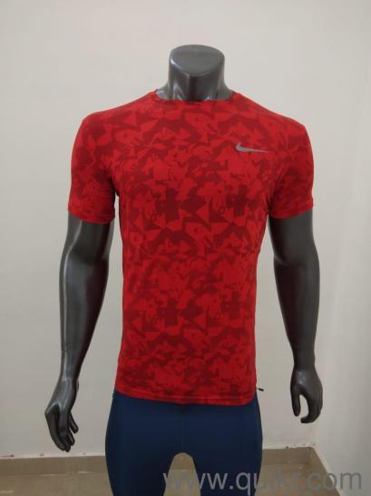1efb58cf45f0 wholesale New Nike