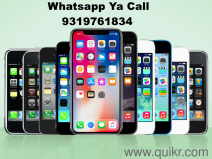 931976-1834 ******* Apple Iphone & Samsung true Clone Mobiles (3A REPLICA  COPY SUPERIOR QUALITY) Starting @Rs5500 ** All models available** COD