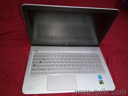 windows 7 drivers for lenovo 3000 g430 | Used Laptops - Computers in
