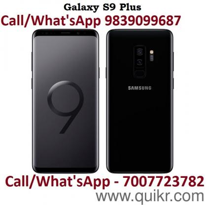 samsung i997 infuse 4g android smartphone | Used Mobiles