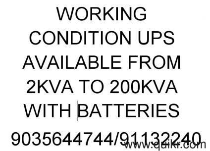 Kyocera Taskalfa 1800 Printer Driver Setup