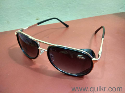 dba221758f6d Sunglasses and of lacoste for sale